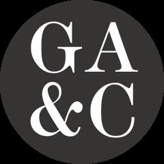 Agence développement web GA&C