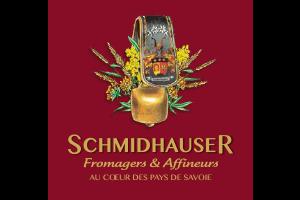 Partenaire Schmidhauser
